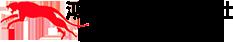 鴻大運輸株式会社